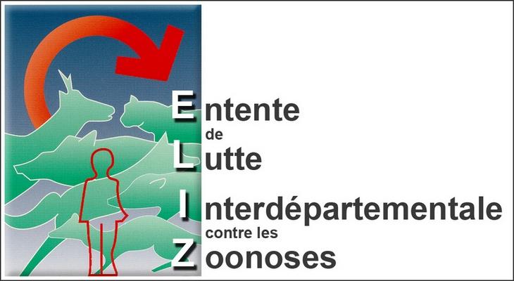 ELIZ_accueil